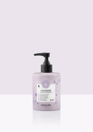 cr_3717_lavender_300_ml