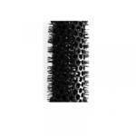 brush-keratin-oil-infused-hotbrush-40mm (1)