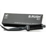 brush-keratin-oil-infused-hotbrush-40mm