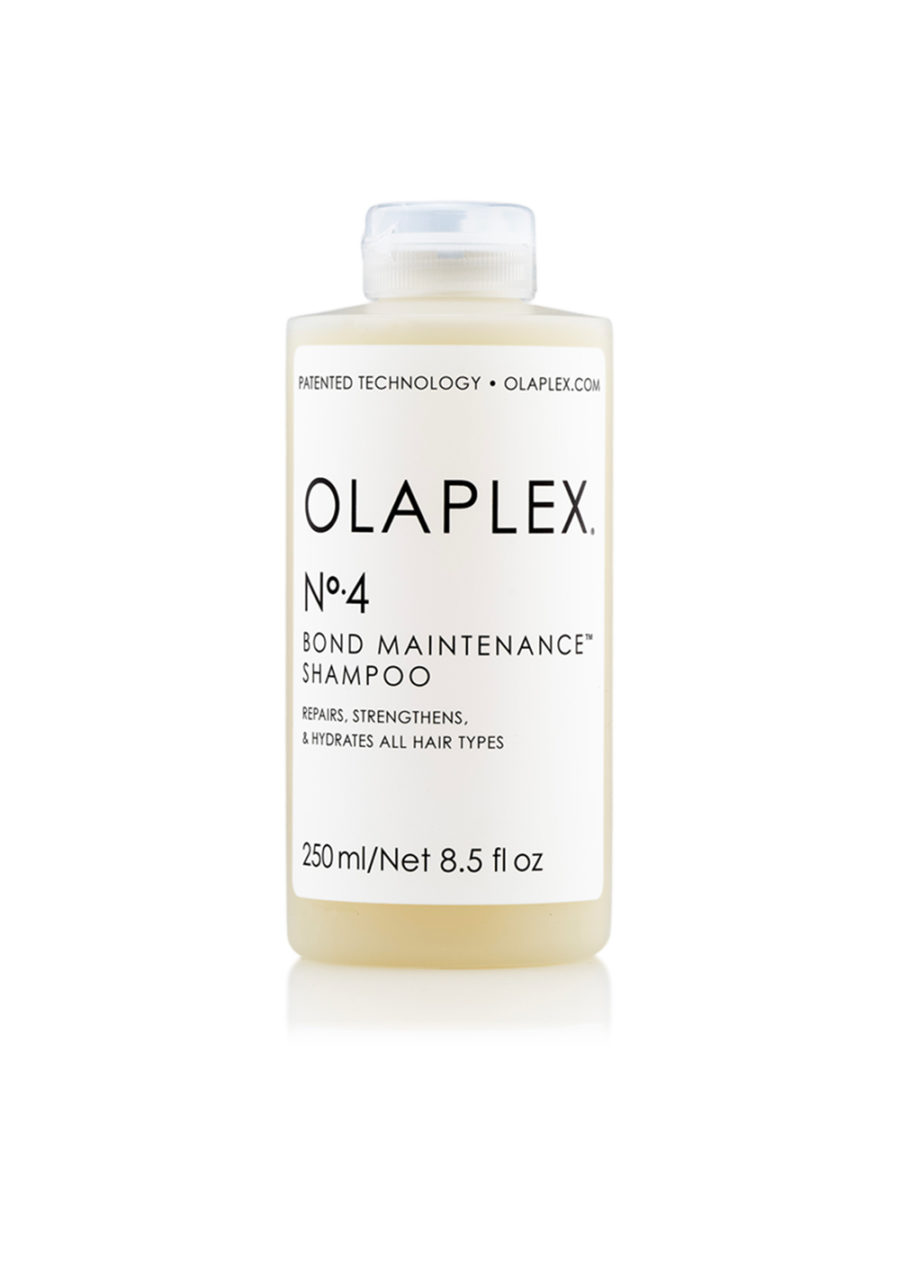 OLAPLEX No. 4