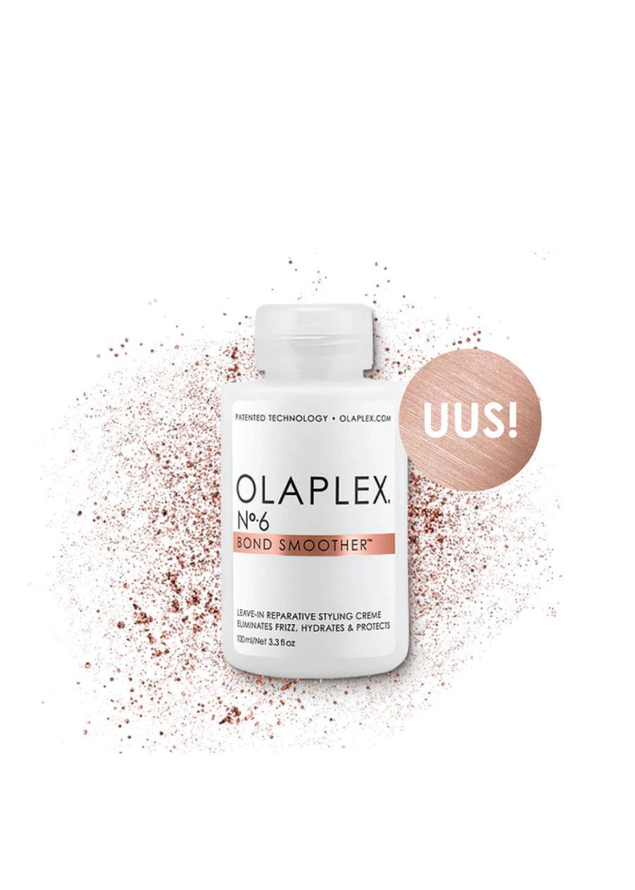 OLAPLEX no.6