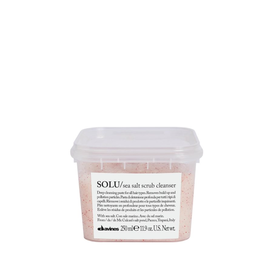 SOLU_sea-salt-scrub-cleanser_250ml-01