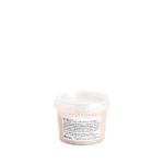 SOLU_sea-salt-scrub-cleanser_75ml-01