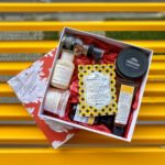 avasta&taasta beauty box